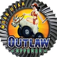 Outlaw Offroad Enterprises