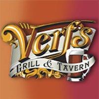 Verf's Grill & Tavern
