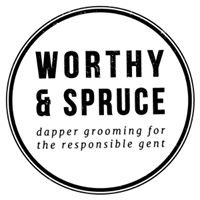 Worthy and Spruce