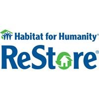 Habitat for Humanity ReStore - Bay Area Houston