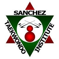 Sanchez Taekwondo Inst