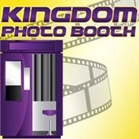 Kingdom Photo Booth LLC
