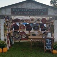 Bentwood Customs