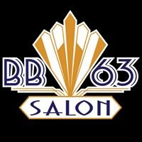 BB 63 Salon