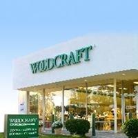 Woodcraft Ventura