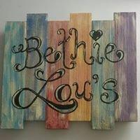 Bethie Lou's Vintique