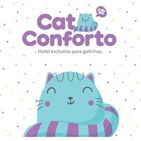 Cat Conforto