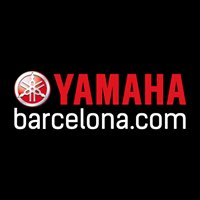 YamahaBarcelona.com