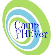 Camp PHEver