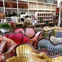 Vintage Love, Rentals and annessi