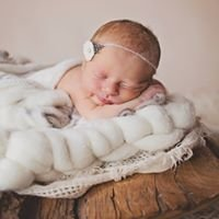 The Whimsy Willow Photography