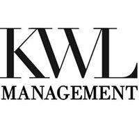 KWL Management