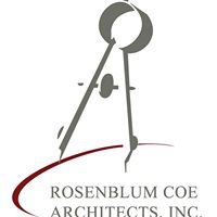 Rosenblum Coe Architects