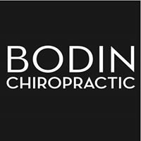 Bodin Chiropractic