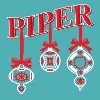 Piper Barn Show