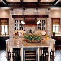 By Design Interiors