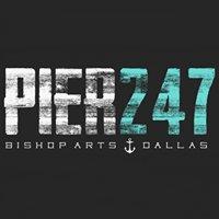 Pier247 Dallas