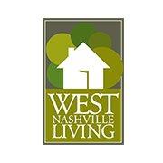 West Nashville Living