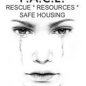 Foundation Against Child Exploitation & Human Trafficking
