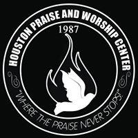 Houston Praise & Worship Center