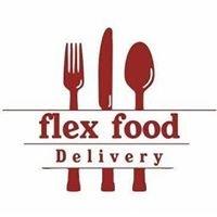 Flexfood - Alimentação Saudável