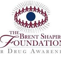 Brent Shapiro Foundation