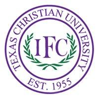 TCU Interfraternity Council