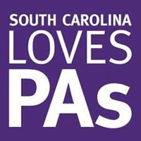 South Carolina Academy of Physician Assistants