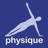 Physique Pilates & Physiotherapy