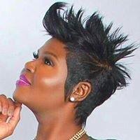 Razor Chic of Atlanta Salon