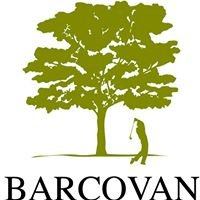 Barcovan Golf Club