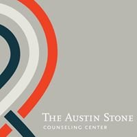 The Austin Stone Counseling Center