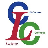 El Centro Comunal Latino - CCL