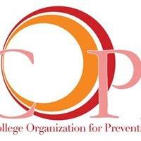 School and College Organization for Prevention Educators (SCOPE)