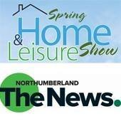 Northumberland News Spring Home & Leisure Show