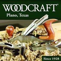 Woodcraft of Dallas