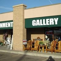 Consignment Gallery and Estate Sales