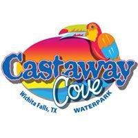 Castaway Cove Waterpark