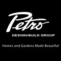 Petro Design Build