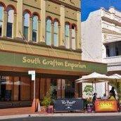 South Grafton Emporium