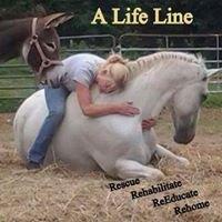 A Life Line