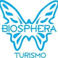 Biosphera Turismo