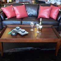 The 2nd Time Around Furniture Consignment