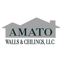 Amato Walls & Ceilings