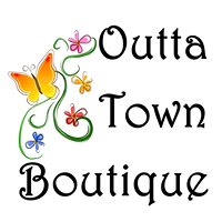 Outta Town Boutique