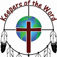 Keepers of the Word