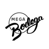 Mega Bodega