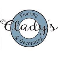 Clady's Flooring, Paint & Wallpaper