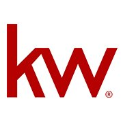 Keller Williams Bryan/College Station