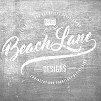 Beach Lane Designs
